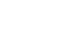 The Edible Museum Logo